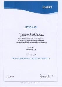 2011 Subiekt