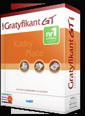 gratyfikant_gt