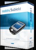 mobilny_subiekt