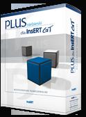 niebieski_plus_dla_insert_gt