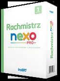 rachmistrz_nexo_pro